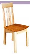 Изготовление деревянного кухонного стула своими руками