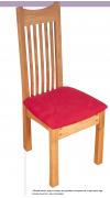 Изготовление стула из дерева в стиле «искусства и ремесла» своими руками
